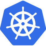 Participated on a project deployed with kubernetes. Created docker images and looked/examined configuration YAML files for kubernetes on Azure.