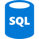 SQL was/is always needed. Used for ad-hoc transformations but also for complex data pipeline. Used for SQL Server, Oracle DB, PostgreSQL, Cloudera, Hive, Access. SELECT, INSERT, UPDATE, CREATE, ALTER, DROP.