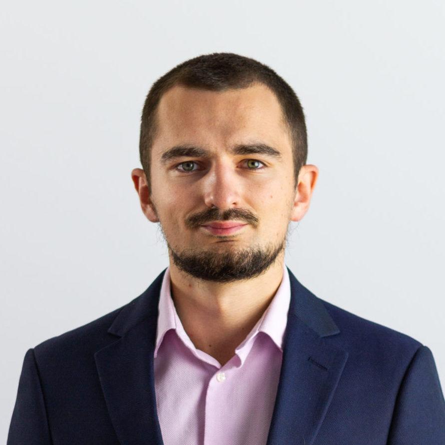 Roman Zydyk